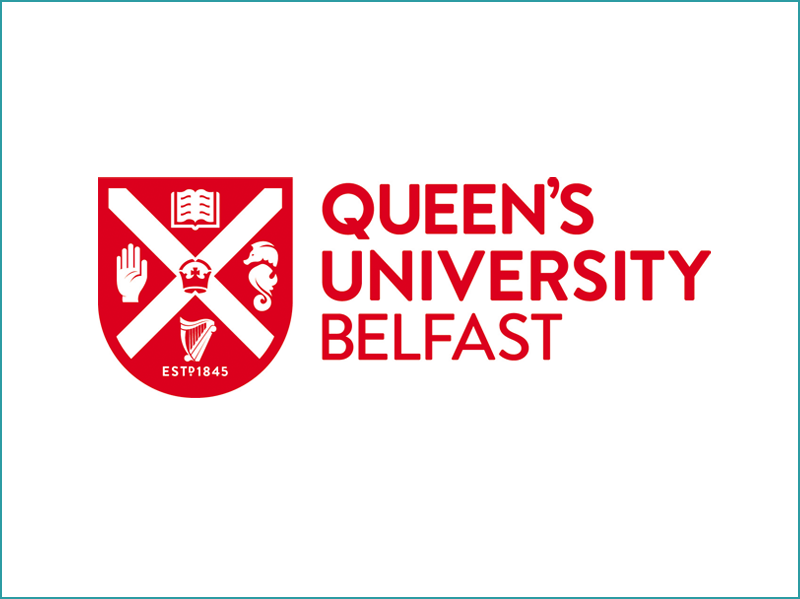 Queens University Belfast thumbnail