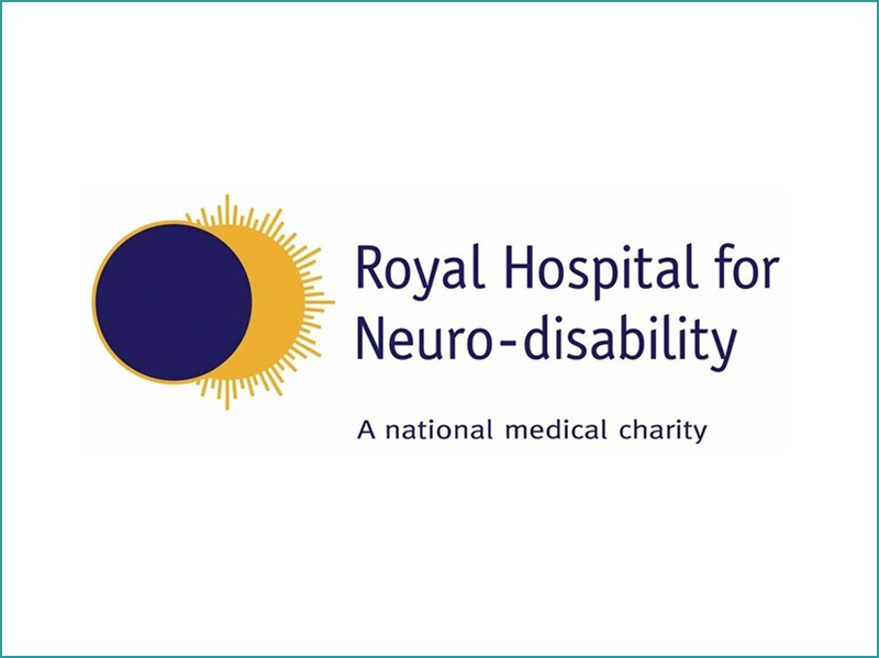 Royal Hospital for Neuro-Disability thumbnail