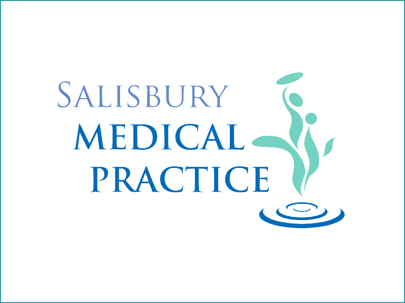 Salisbury Medical Practice thumbnail