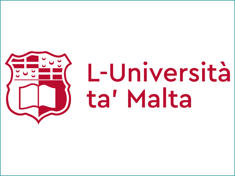 University of Malta thumbnail